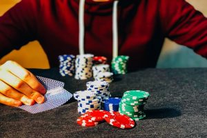カジノの世界についてのいくつかの非常にエキサイティングなこと
