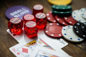 オンラインカジノの最大のデメリット
